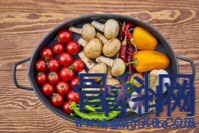 痛风患者该如何降尿酸?最有效的降尿酸饮食是什么?