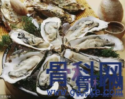 痛风不能吃海鲜吗,患有痛风哪些海鲜可以吃?