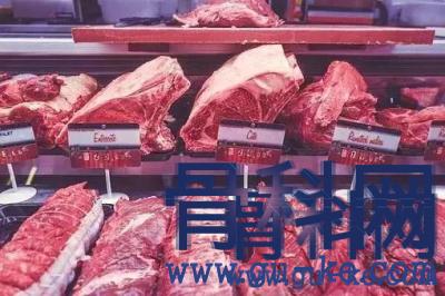 患有痛风能不能吃肉?做到这三点,也能安心吃肉!