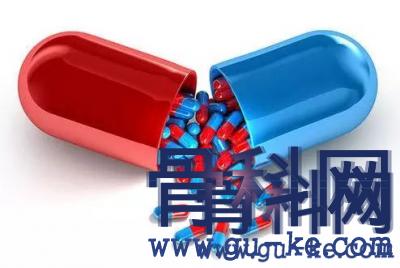 痛风药物治疗与营养治疗的区别有哪些?