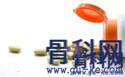 痛风患者可以经常吃小苏打片吗?