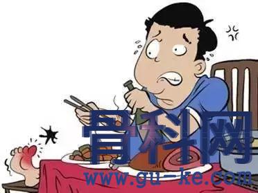 什么食物有利于降尿酸、治痛风?菊苣可以治疗痛风?