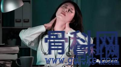 有什么方法可以彻底缓解颈椎疼?
