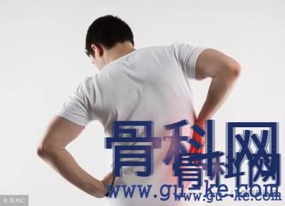 腰椎间盘突出怎么治疗,有什么方法,需要注意什么?