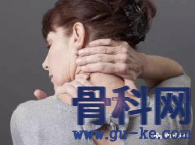 如何治疗颈椎病,日常需要注意什么?