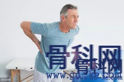 造成腰肌劳损的因素有哪些,如何治疗和缓解?