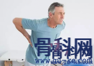 腰突的原因是什么,治疗腰突的偏方有哪些,生活中应该如何预防腰突?