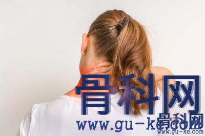 日常如何保护自己的颈椎,需要注意什么?