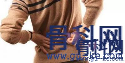 引起腰腿疼痛的原因有哪些?如何预防腰腿疼痛?