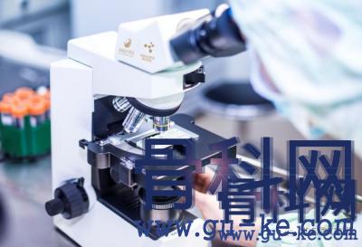 MDS原始细胞高于5%,要造血干细胞移植吗?