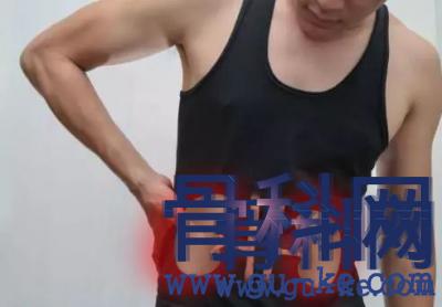 尿酸高易伤肾,怎样的饮食有助排除尿酸?