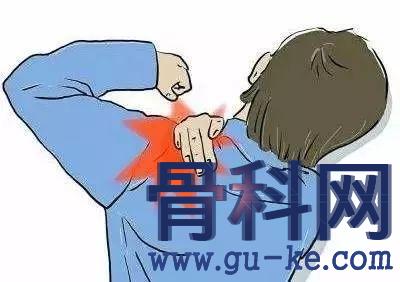 肩膀疼痛是颈椎病或是肩周炎吗?如何预防诱发心梗疾病?
