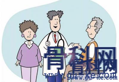 年轻与老年MDS病人,有哪些不一样呢?