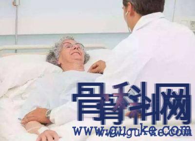 """MDS患者身体差,该怎么""""调补""""?"""