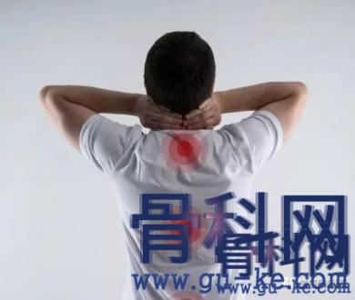 腰酸背痛是什么原因,腰痛是肾虚吗?