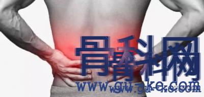 什么因素容易引发腰间盘突出症状,有什么危害?