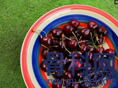 痛风尿酸高适合吃什么水果?