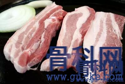 尿酸高可不可以吃肉?正确吃肉方式是怎样的?