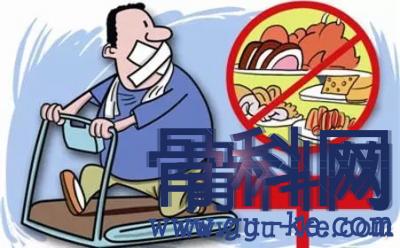 痛风饮食要注意有什么误区?