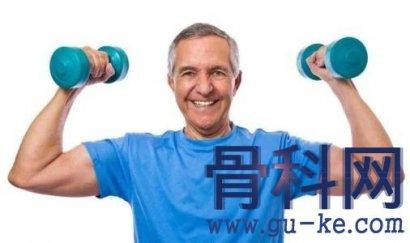 为什么五十岁左右的人容易发生肩周炎呢?
