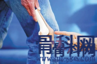 什么动作会让膝关节承受压力,如何保养膝关节?