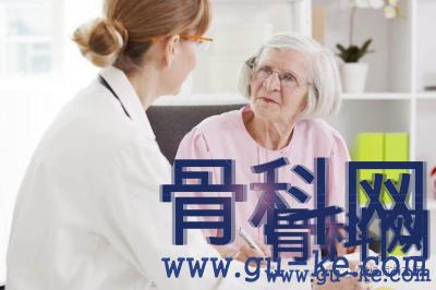 骨髓增生异常综合征年龄大的人可以做骨髓移植吗?有没有风险?