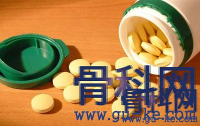 低嘌呤饮食原则有哪些,治疗痛风的药有哪些?