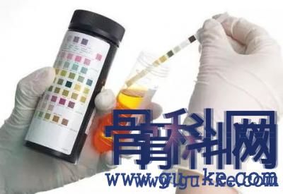 为何尿酸值越来越高?怎么才能把它控制在正常值,防止痛风的发生呢?