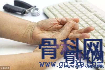 莫名的手麻是什么情况,哪些疾病突发前会有手麻的预兆呢?