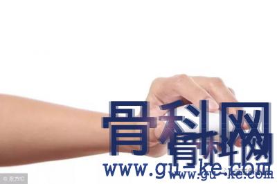 手麻可能是腕隧道症候群?有什么动作可以缓解手麻?