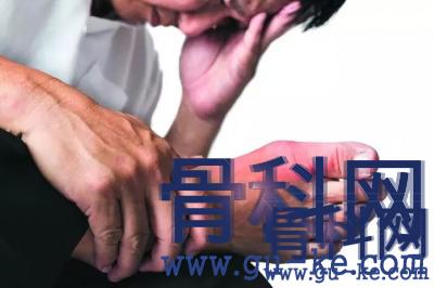 如何治疗痛风,有没有预防痛风的药?