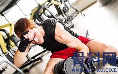 痛风患者运动该注意哪些呢?