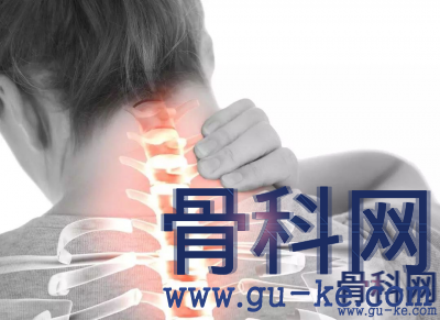 颈椎病可以去按摩吗,颈椎病按摩有什么好处呢?