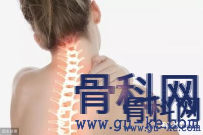 如何改善腰肌劳损,颈肩腰背痛如何治?