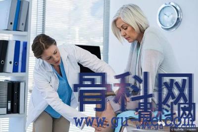 滑膜炎对身体有哪些不良的影响?