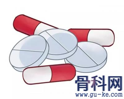 除了吃痛风药,还有什么办法有利于改善痛风?