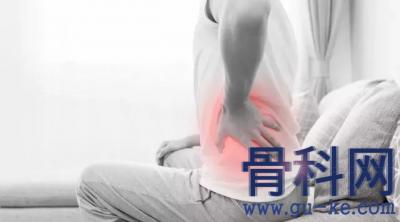 腰椎间盘突出痛苦不堪,还能锻炼身体吗,需要注意什么?