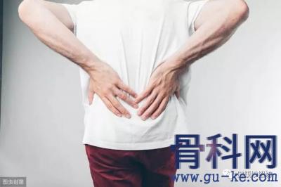 手诊方法如何判断腰部问题的,腰突在日常生活中需要注意什么?