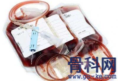 输血会导致MDS贫血患者铁超载吗,怎么才能知道有没有铁超载呢?