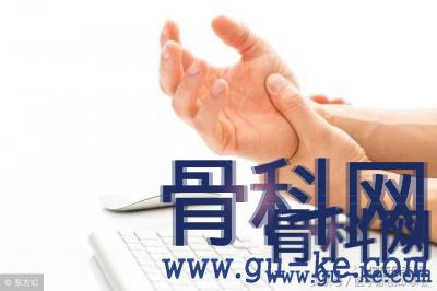 手麻是大病征兆,引起手麻有哪些病因?