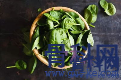 痛风的发病率与日常饮食什么关系,饮食上需要注意什么?