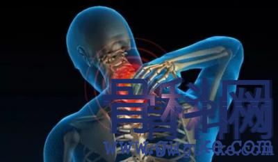 颈椎锻炼需要注意什么?