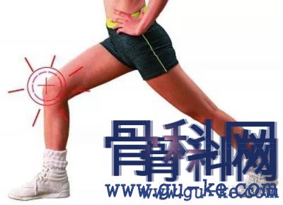 形成滑膜炎的原因,滑膜炎有什么危害?