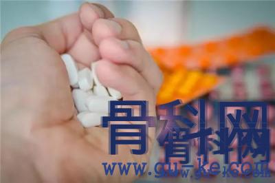 痛风用药指南,非布司他vs苯溴马隆,到底谁降尿酸更好?