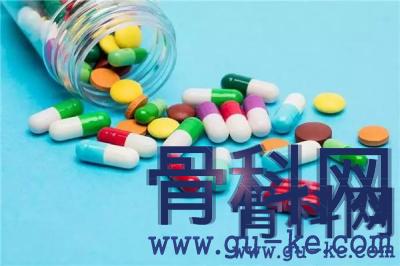 痛风最常见的5类用药,看看你都认识吗?