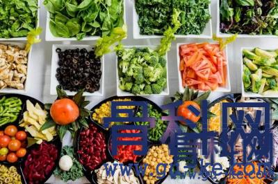 痛风改吃素降尿酸,殊不知这3类蔬菜越吃痛风越严重