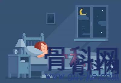 为何痛风总在夜间发作,是什么原因,怎么缓解?