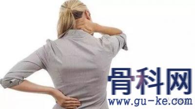 """肌肉关节疼痛是不是得了""""类风湿""""?"""
