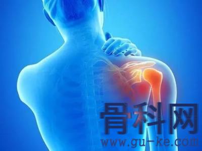 肩周炎的症状有哪些,如何治疗!