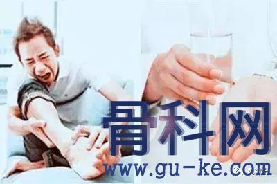 降尿酸作用是苯溴马隆的3倍!这种痛风新药已进入临床试验阶段